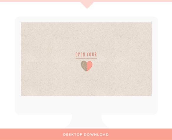 2013-vday-desktop