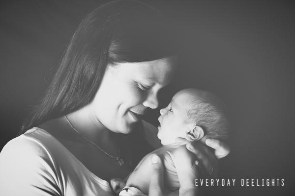 Baby-Dylan-Newborn-Photographer-Brooklin-31