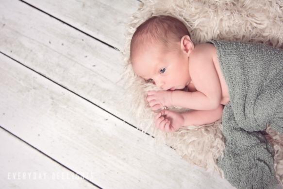 Baby-Dylan-Newborn-Photographer-Brooklin-90