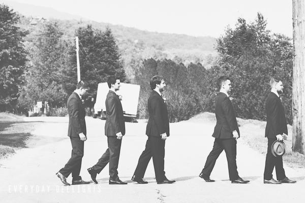 Le-Grand-Lodge-Mont-Tremblant-Wedding-Photography--2