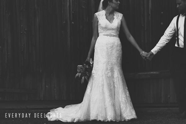 Le-Grand-Lodge-Mont-Tremblant-Wedding-Photography--4