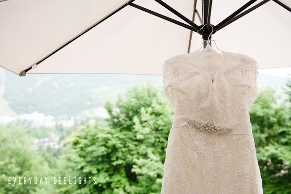 Le-Grand-Lodge-Mont-Tremblant-Wedding-Photography-5538
