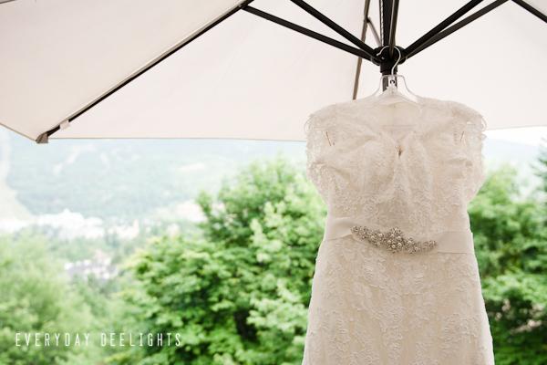 Le-Grand-Lodge-Mont-Tremblant-Wedding-Photography-5538