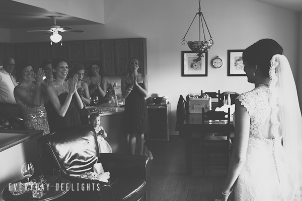 Le-Grand-Lodge-Mont-Tremblant-Wedding-Photography-5563