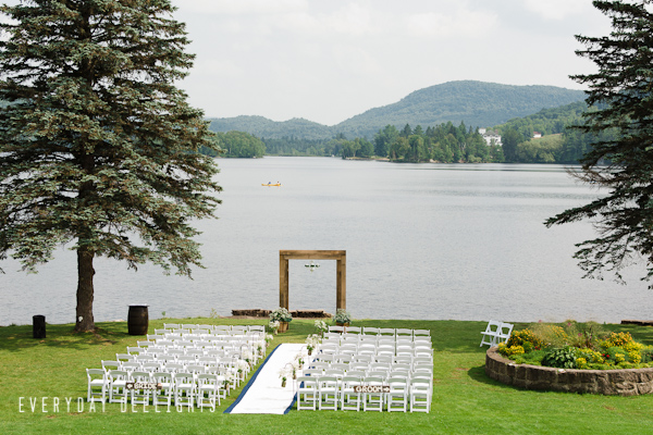 Le-Grand-Lodge-Mont-Tremblant-Wedding-Photography-5631