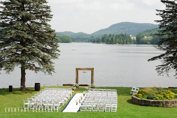 Le-Grand-Lodge-Mont-Tremblant-Wedding-Photography-5631