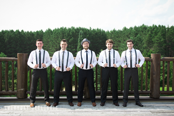 Le-Grand-Lodge-Mont-Tremblant-Wedding-Photography-5636
