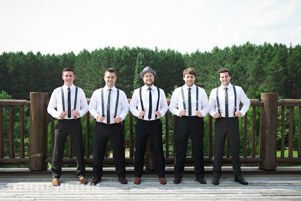 Le-Grand-Lodge-Mont-Tremblant-Wedding-Photography-5636