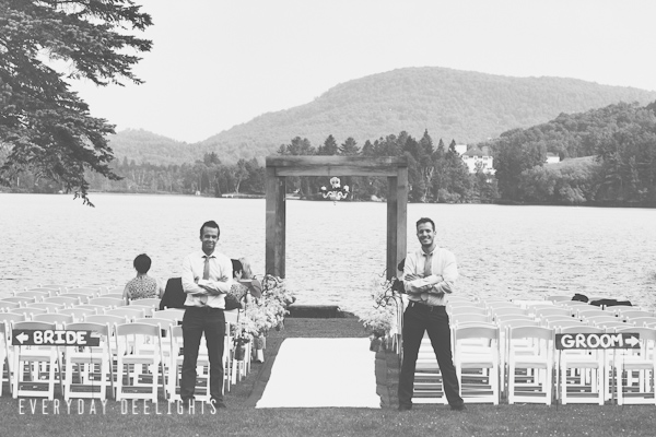 Le-Grand-Lodge-Mont-Tremblant-Wedding-Photography-5699