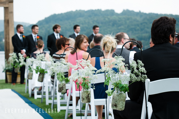 Le-Grand-Lodge-Mont-Tremblant-Wedding-Photography-5727