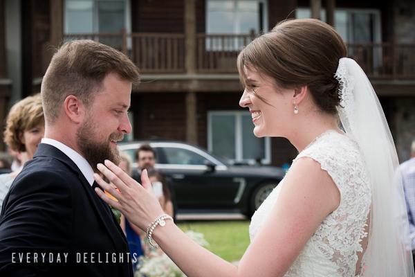 Le-Grand-Lodge-Mont-Tremblant-Wedding-Photography-5771