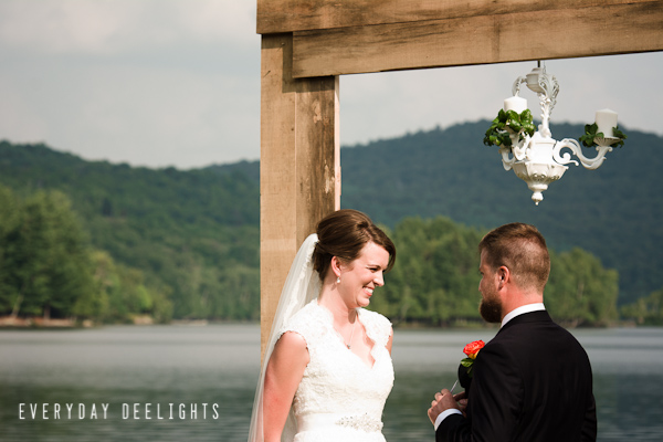 Le-Grand-Lodge-Mont-Tremblant-Wedding-Photography-5801