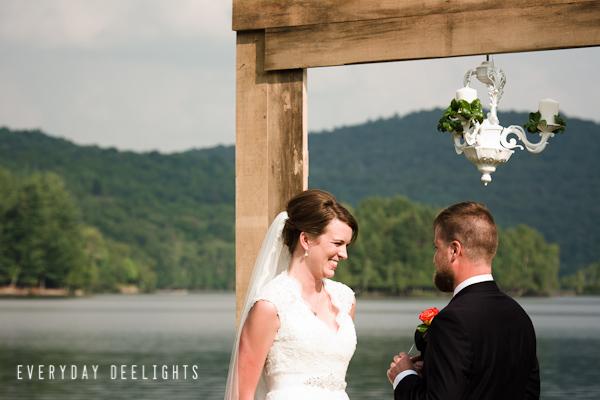 Le-Grand-Lodge-Mont-Tremblant-Wedding-Photography-5801