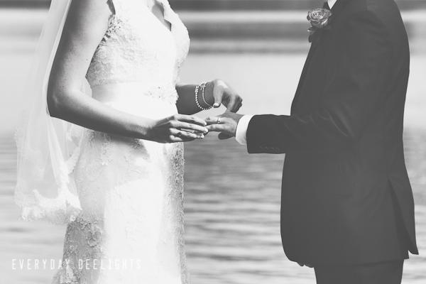 Le-Grand-Lodge-Mont-Tremblant-Wedding-Photography-5817