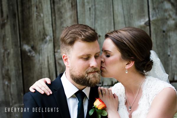 Le-Grand-Lodge-Mont-Tremblant-Wedding-Photography-5908