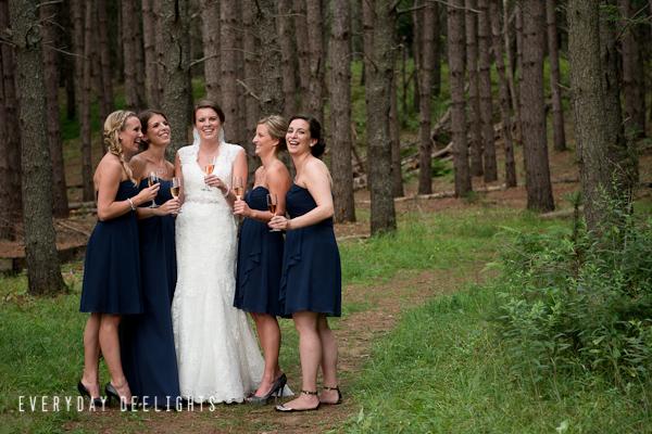 Le-Grand-Lodge-Mont-Tremblant-Wedding-Photography-5924