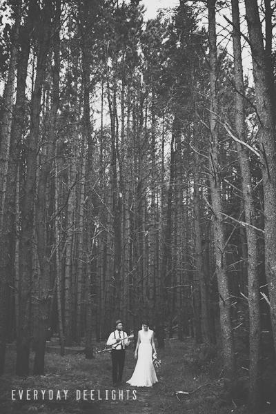 Le-Grand-Lodge-Mont-Tremblant-Wedding-Photography-5932