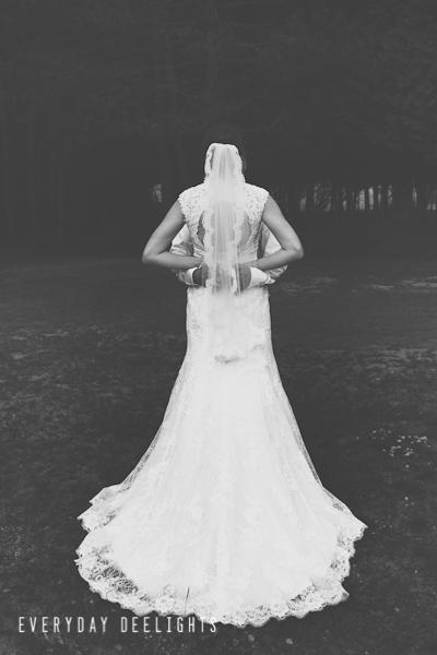 Le-Grand-Lodge-Mont-Tremblant-Wedding-Photography-5940
