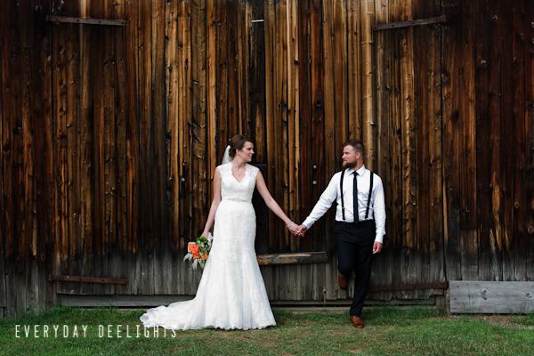 Le-Grand-Lodge-Mont-Tremblant-Wedding-Photography-5948