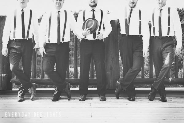 Le-Grand-Lodge-Mont-Tremblant-Wedding-Photography-