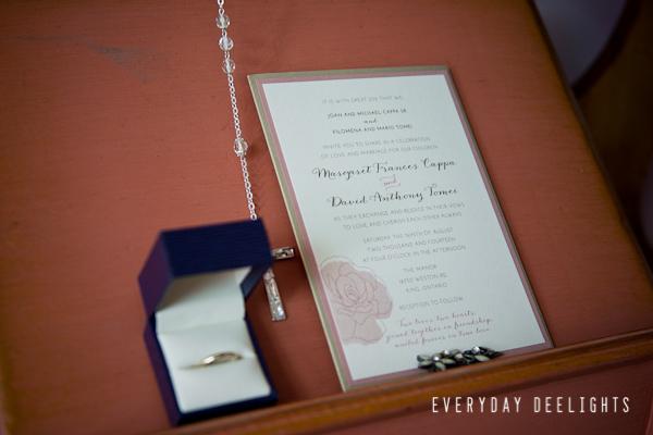 Margaret-David-Manor-Wedding-122