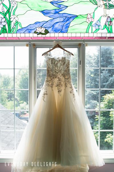 Margaret-David-Manor-Wedding-142