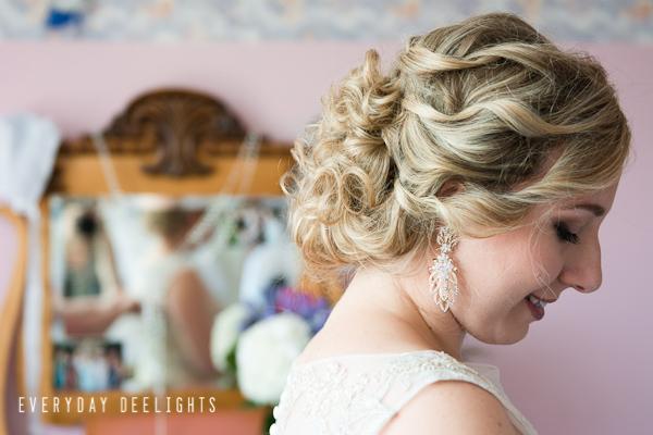 Margaret-David-Manor-Wedding-188