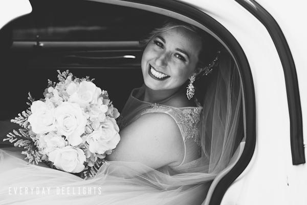 Margaret-David-Manor-Wedding-255