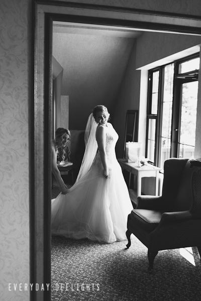 Margaret-David-Manor-Wedding-279