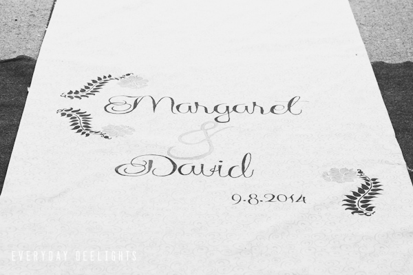 Margaret-David-Manor-Wedding-304