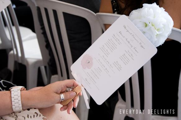 Margaret-David-Manor-Wedding-315