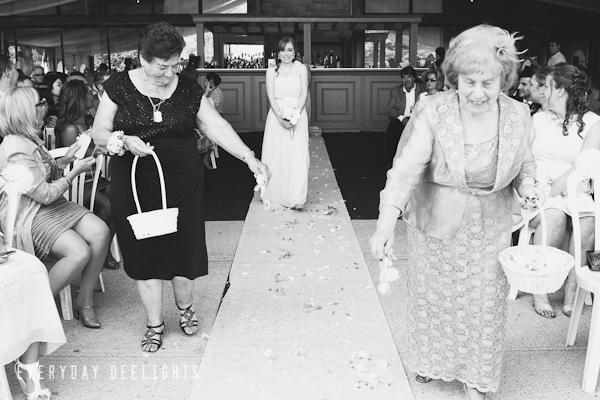 Margaret-David-Manor-Wedding-348
