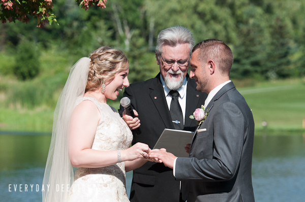 Margaret-David-Manor-Wedding-445