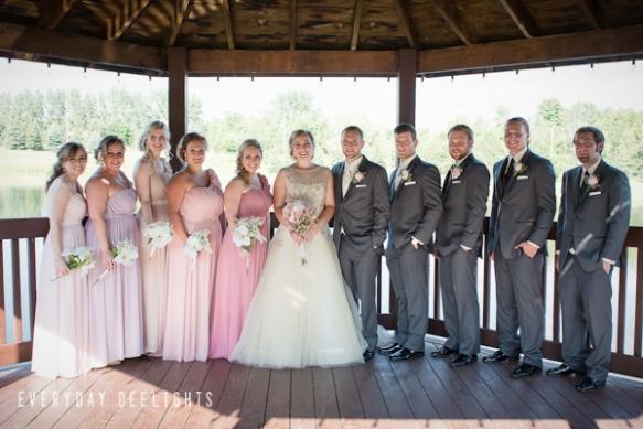 Margaret-David-Manor-Wedding-585