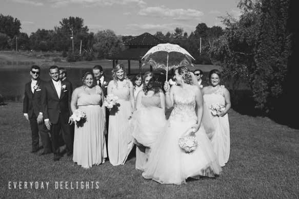 Margaret-David-Manor-Wedding-593