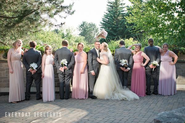 Margaret-David-Manor-Wedding-602