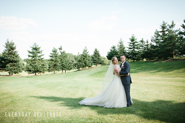 Margaret-David-Manor-Wedding-622