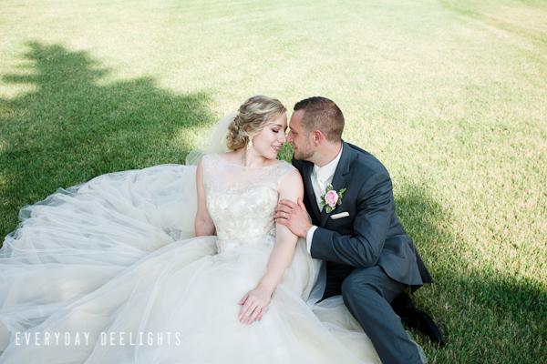 Margaret-David-Manor-Wedding-651