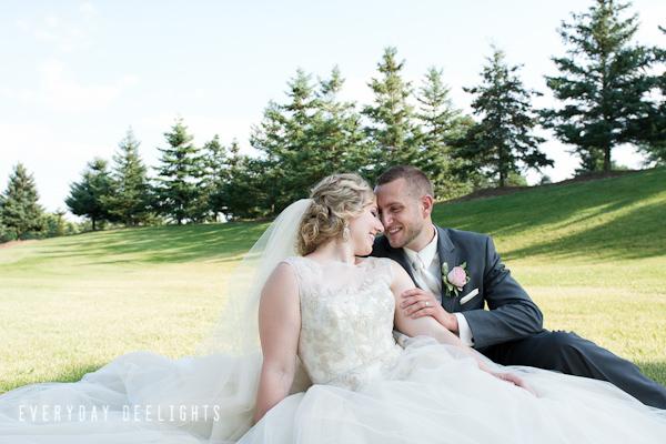 Margaret-David-Manor-Wedding-655