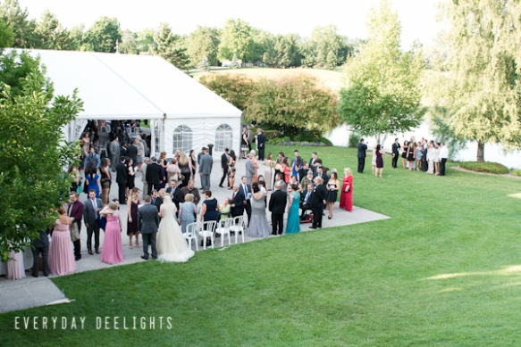 Margaret-David-Manor-Wedding-693