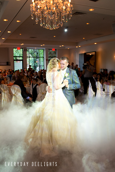 Margaret-David-Manor-Wedding-777