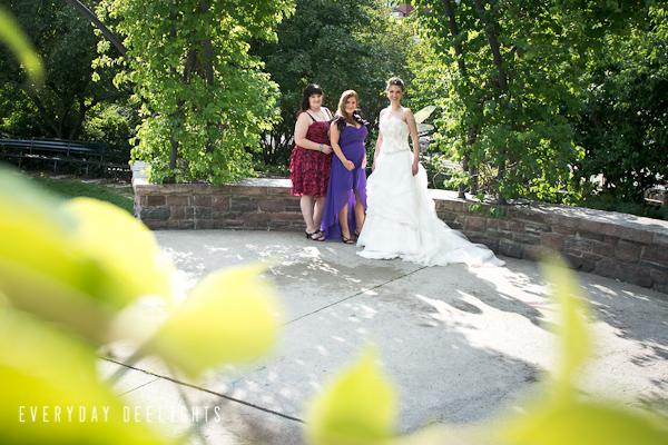 Toronto-Music-Garden-Wedding-30