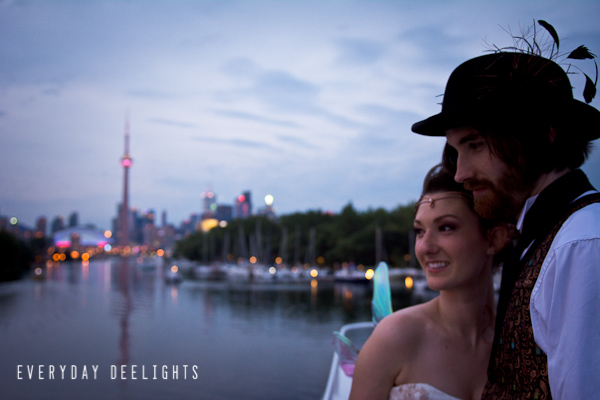 Toronto-Music-Garden-Wedding-329