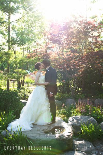 Toronto-Music-Garden-Wedding-49