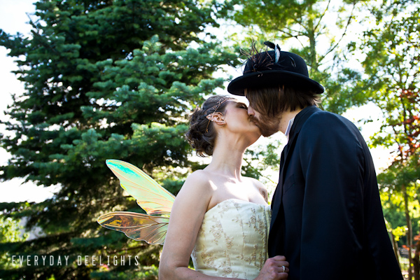 Toronto-Music-Garden-Wedding-51