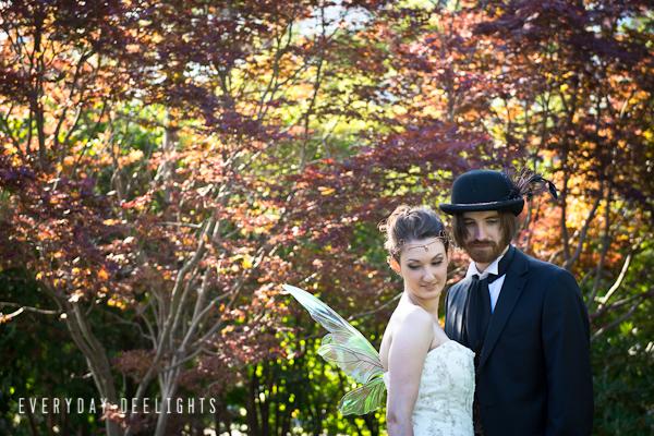 Toronto-Music-Garden-Wedding-53