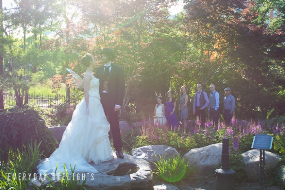 Toronto-Music-Garden-Wedding-56
