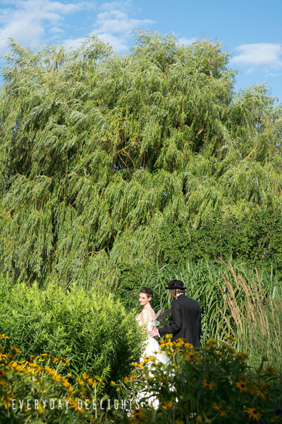 Toronto-Music-Garden-Wedding-70