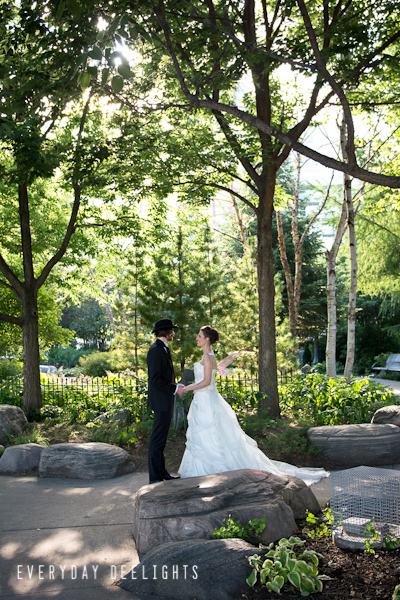 Toronto-Music-Garden-Wedding-89