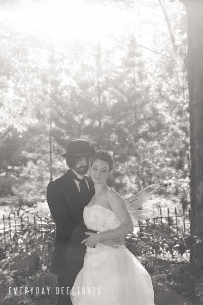 Toronto-Music-Garden-Wedding-95